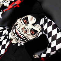 Halloween 2013 tsr