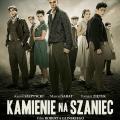 211533_kamienie-na-szaniec_p01_891