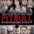 pitbull-niebezpieczne-kobiety
